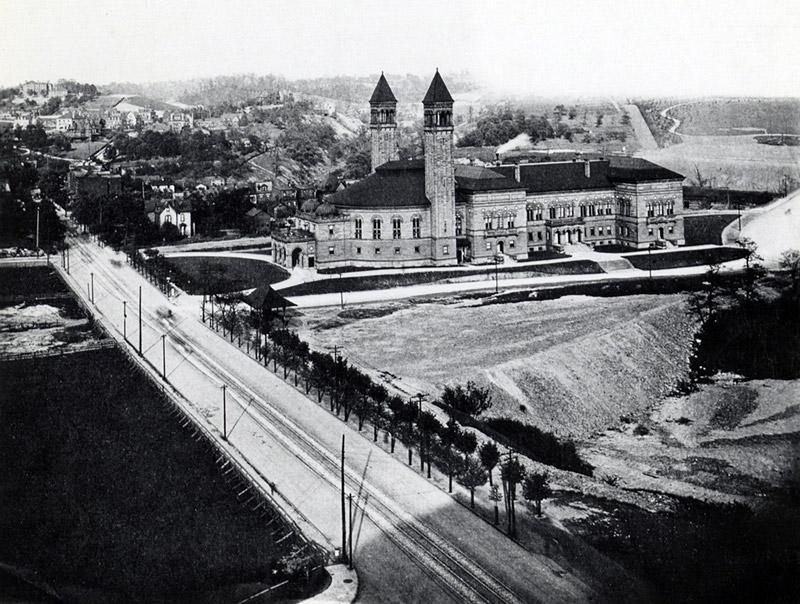 1895 November 5